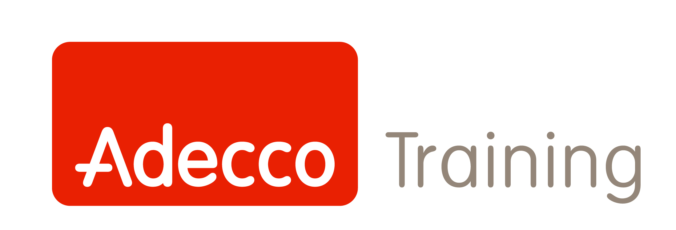 adeccO_TRAINING